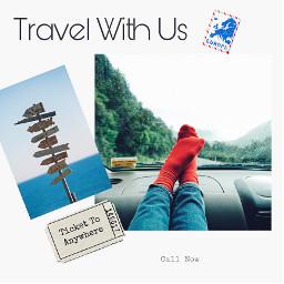 freetoedit france art travel voyage