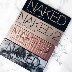 paris france naked somethingnew