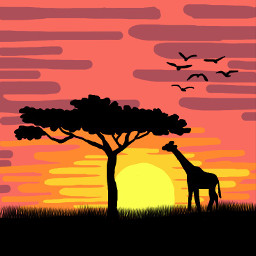 dcjungles jungles freetoedit