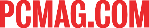 PC Mag UK | 7/11/2019