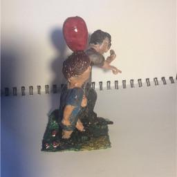 sculptures art myart children childrens