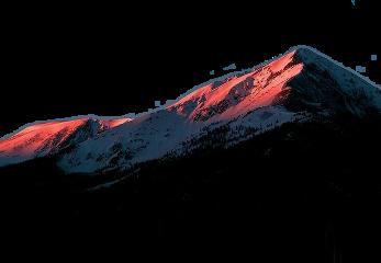 mountians mountainview mountain mountainscape freetoedit