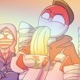 noodles malaysia indonesia countryhumans freetoedit