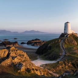 lighthouse background backgrounds freetoedit
