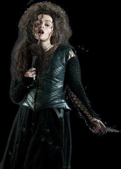bellatrix bellatrixlestrange deatheaters witch freetoedit