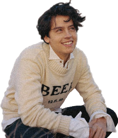 colesprouse cole sprouse handsome perfect freetoedit