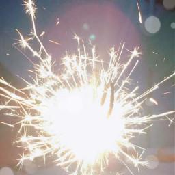 fctesthashtag testhashtag freetoedit explosion candles