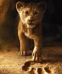 123movieswatchthe Lion Kingfree Online 123