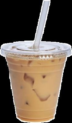 freetoedit milktea drinks drink colddrink