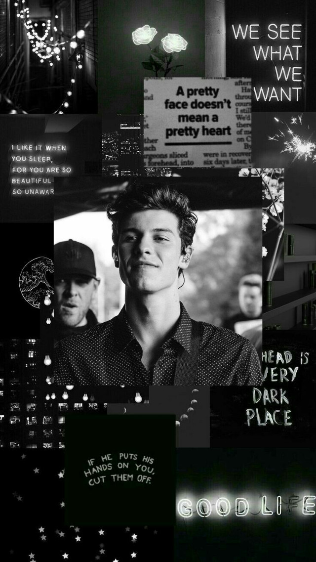 #freetoedit #shawnmendes #shawn #mendes #mendesarmy #perfectlywrong #youth #inmyblood #lostinjapan #mutual #showyou #aftertaste #air #becauseihadyou #why #queen #badreputation #roses #ificanthaveyou #treatyoubetter