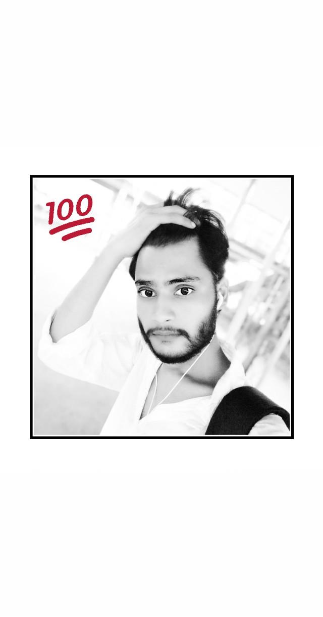 #boy #desi #desiboy #handsome #smart #goodlooking #pose #indian #indianmodels #model #school #schoolboy #collage #collegeboys #topmodel #top @yasrajput-desiboy