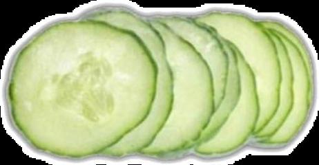 cucumber aesthetic vsco arthoe plantmom freetoedit