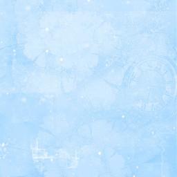 freetoedit backgroundtumblr background blue toka