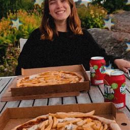 pizzanight freetoedit