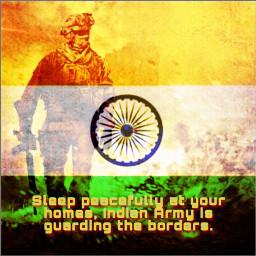india indianarmy indianflag indian freetoedit