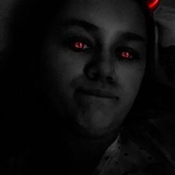 devil demon morning lol omg freetoedit