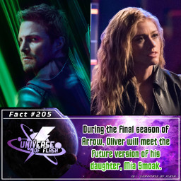 arrow arrowcw arrowseason8 oliverqueen greenarrow dccomics