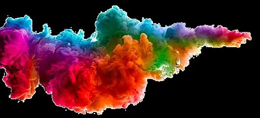 decoration decor overlay smoke colorfulsmoke freetoedit
