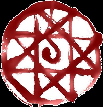 #fullmetal #fullmetalalchemist #fullmetalalchemistbrotherhood #anime #alphonseelric #alphonse #edward #edwardelric #elric