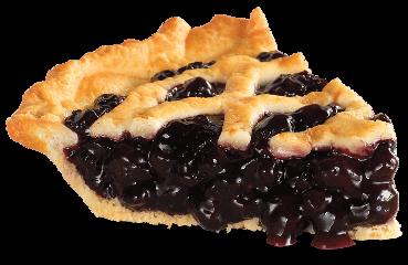 pie cherrypie baking aesthetic tumblr freetoedit