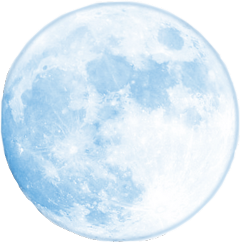 moon solar space fullmoon followme freetoedit