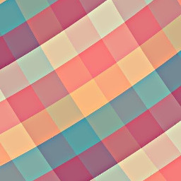 freetoedit checked plaid pastels colorful