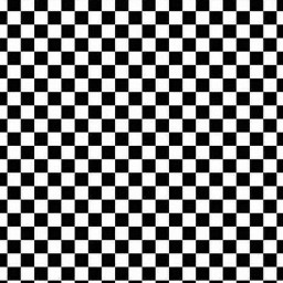 freetoedit checkered aestheticbackground