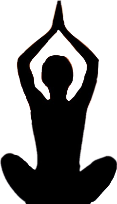freetoedit yoga yogi profile spiritual