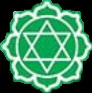 freetoedit chakra chakras healing spiritual