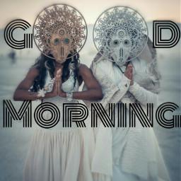 morningwishes mornings morning