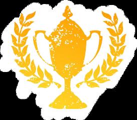sctrophy trophy freetoedit