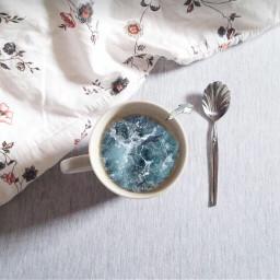 coffee goodmorning morningcoffee freetoedit