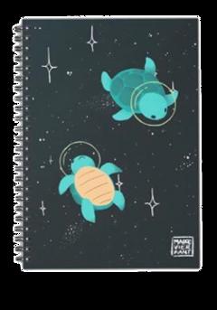 notebook stationary backtoschool back to school schoolsupplies freetoedit