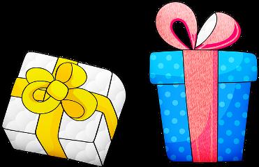 happybirthday gift present presents freetoedit
