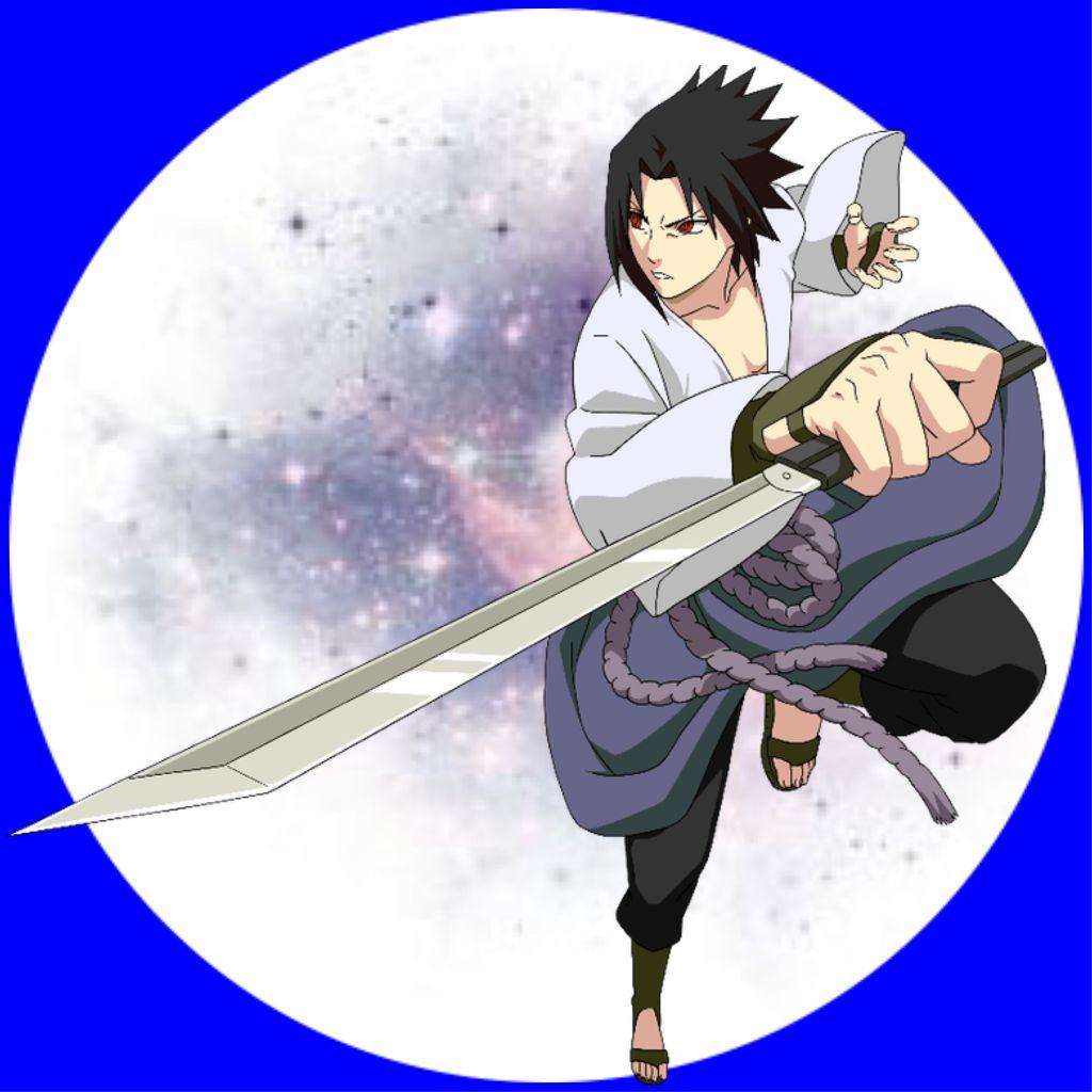 #freetoedit happy birthday sasuke! #sasuke #sasukeuchiha #naruto