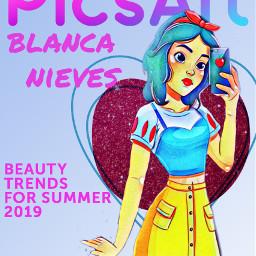 freetoedit princes ircawesomemagazine awesomemagazine
