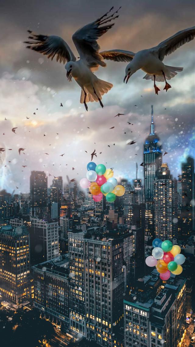 #freetoedit #newbrushes #remixit#@pa #baloonbrush