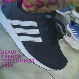 freetoedit shoesoftheday adidas threestripes cool ircawesomemagazine