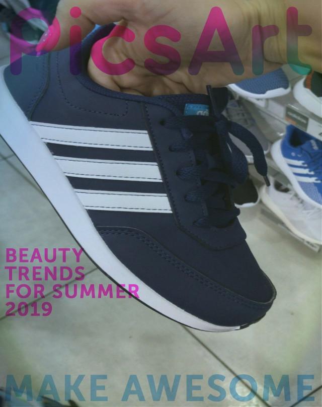 #freetoedit #shoesoftheday #adidas #threestripes #cool #bought #latvia