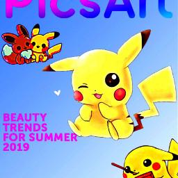 freetoedit ircawesomemagazine awesomemagazine