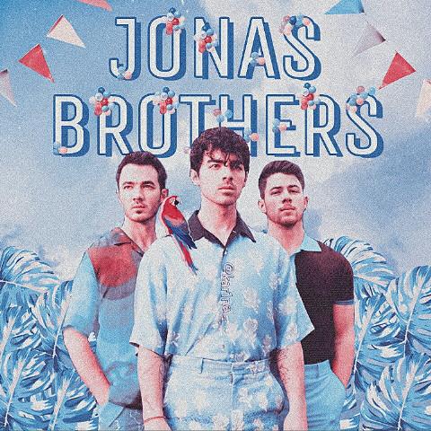 #happinessbegins,#jonas,#brothers,#jonasbrothers,#picsart,#echappinessbegins