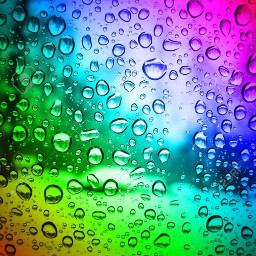 background water colorful colors color freetoedit