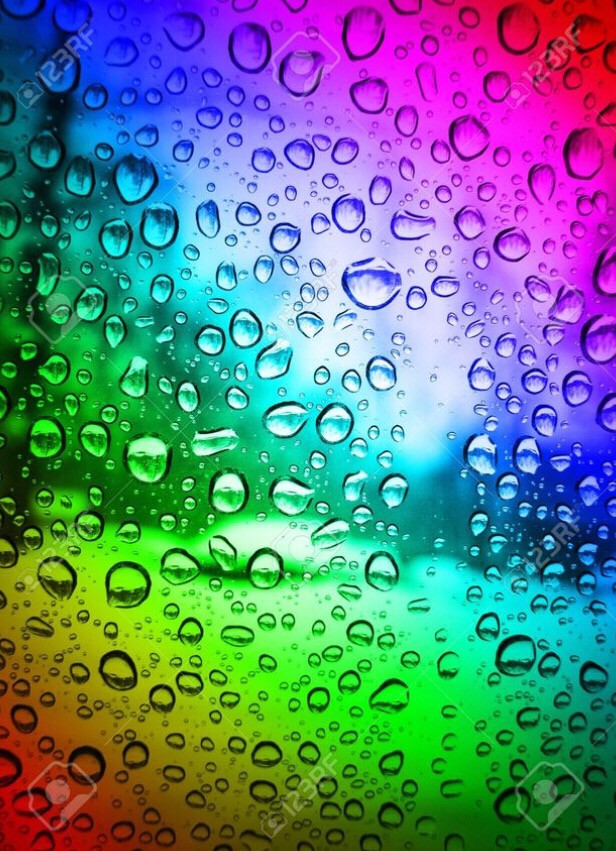 #background #water #colorful #colors #color #interesting #lluvia #art #freetoedit #remix #arcoiris #california #italy #sky #summer #photography