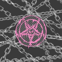 freetoedit satan satanistic satanist satanic