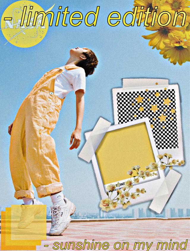 #freetoedit #yellow #yellowaesthetic #aesthetic #aesthetictumblr #aestheticyellow #mellowyellow #cutegirl #kpop #ily #ilysm #love #givemelove #flowers #yellowflowers #cuteboy #aesthetics #travel #art #people