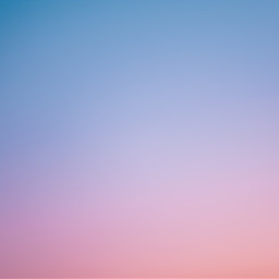 sky nature gradient background backgrounds freetoedit