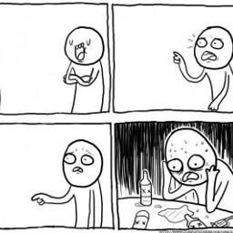 template s meme comic freetoedit