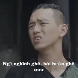 freetoedit lixian meme