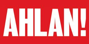 Ahlan | 7/24/2019