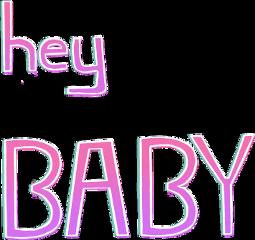 baby cute love aesthetic art freetoedit